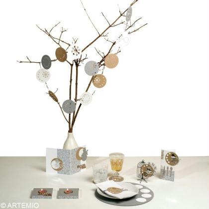 decorer-table-noel-2012-Zen