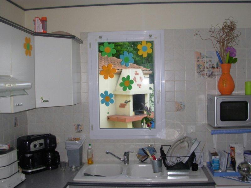 Ma cuisine  Créations Décoration de fabiennel n°10643 (Vue 8253
