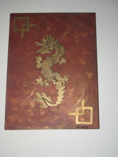 Symbol Studio v2.6 Build 0010: Ecriture chinoise Sur rapidshare