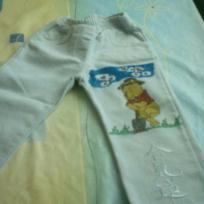 jeans customis