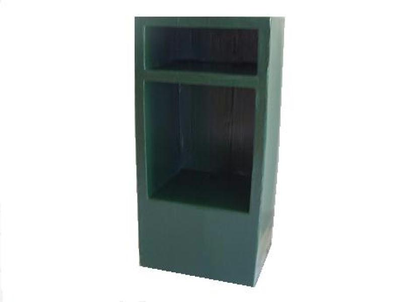 Concevoir son meuble tv ikea - Meuble chaine hifi ikea ...