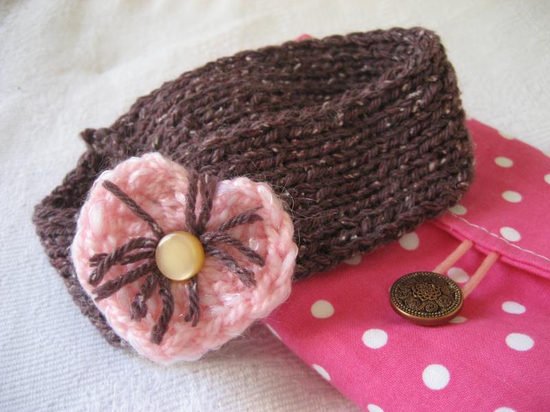 bandeau pour petite fille en laine crochet e cr ations crochet de violetta n 43364 vue 1345 fois. Black Bedroom Furniture Sets. Home Design Ideas