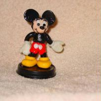 mickey