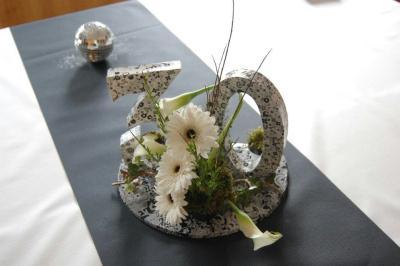 mod le composition florale un cadeau original pour les. Black Bedroom Furniture Sets. Home Design Ideas