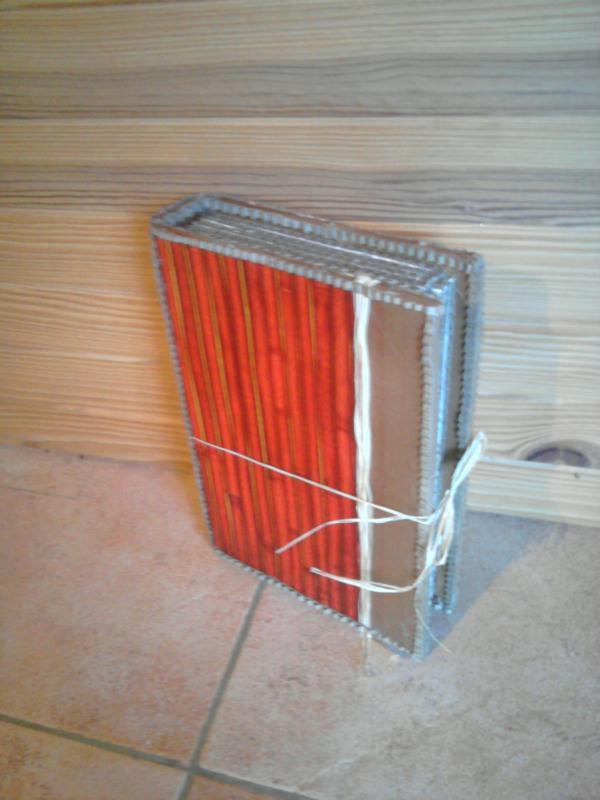 Fabrication meuble en carton coffret en carton forme - Fabrication de meuble en carton ...