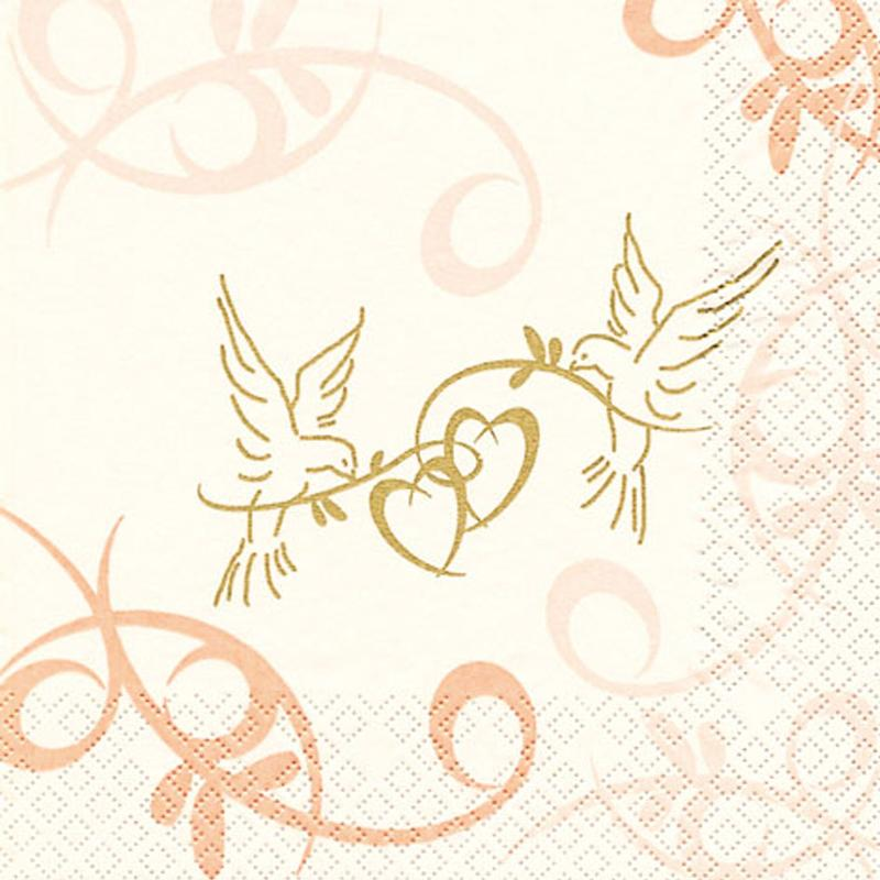 Christian Wedding Quotes For Invitation Cards was nice invitation template